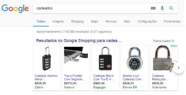 o que é e como funciona google adwords