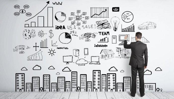 Planejamento é uma etapa fundamental se você quer aumentar as vendas na internet