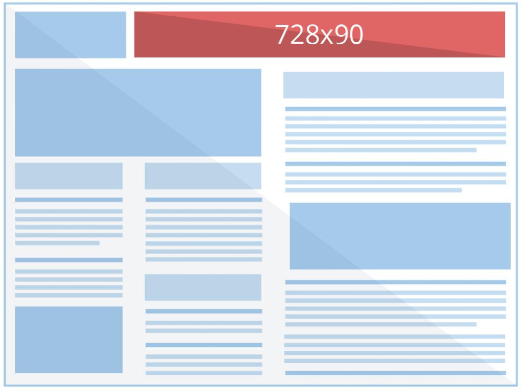 formato-banners-retangulo-cabecalho-display