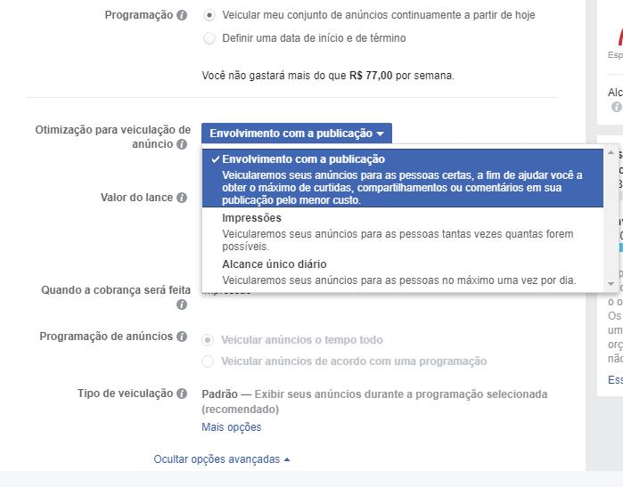 otimizacao-anuncio-facebook