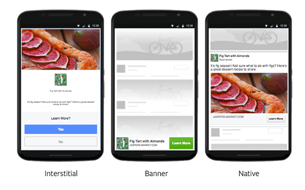 formatos-anuncios-audience-network-facebook