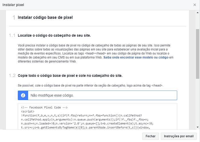 instalar-pixel-facebook