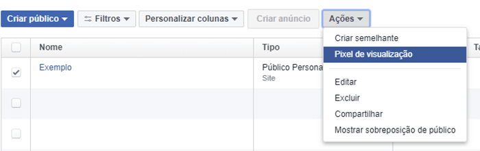 pixel-facebook-remarketing