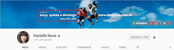 canal-youtube-para-empresas
