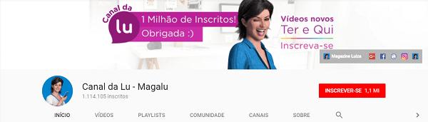 exemplo-canal-youtube-para-empresas