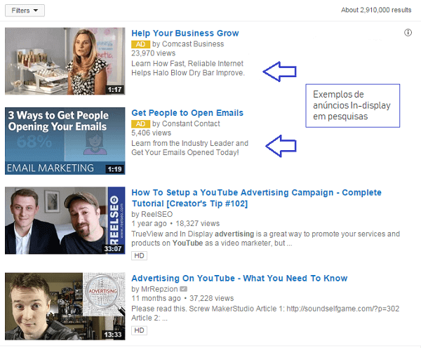 cpv-anuncio-indisplay-youtube-2