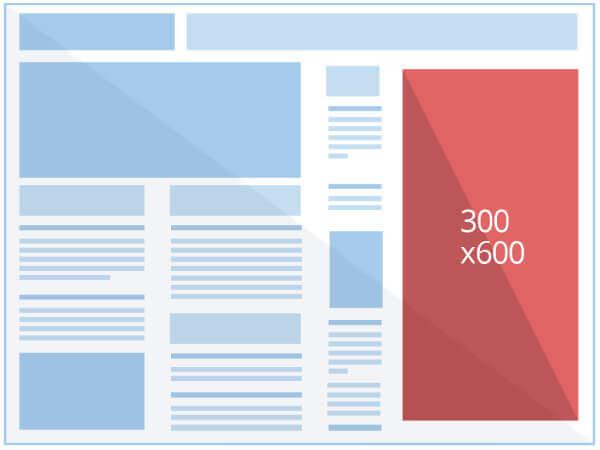 formato de anuncios google adwords