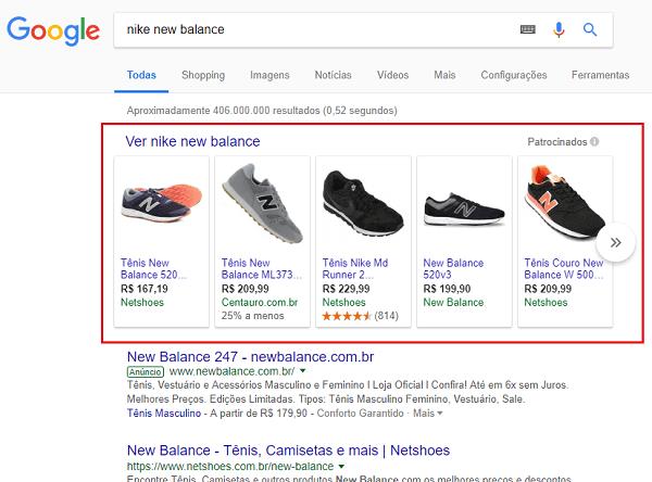 google-shopping-pesquisa
